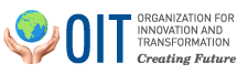 OIT - Organization for innovation and Transformation